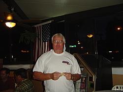 Special Thanks To Jacksonville/Bill Pyburn-jacksonville-2004-010.jpg