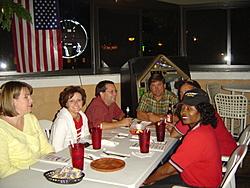 Special Thanks To Jacksonville/Bill Pyburn-jacksonville-2004-011.jpg