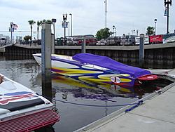 Special Thanks To Jacksonville/Bill Pyburn-jacksonville-2004-020.jpg