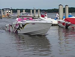 Special Thanks To Jacksonville/Bill Pyburn-jacksonville-2004-075.jpg