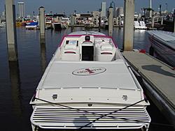 Special Thanks To Jacksonville/Bill Pyburn-jacksonville-2004-154.jpg