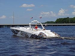 Special Thanks To Jacksonville/Bill Pyburn-jacksonville-2004-218.jpg