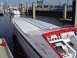 Special Thanks To Jacksonville/Bill Pyburn-jacksonville-2004-151.jpg