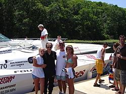Special Thanks To Jacksonville/Bill Pyburn-jacksonville-2004-191.jpg