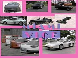 MIAMI VICE on tnn!!-cars.jpg