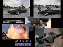 MIAMI VICE on tnn!!-bye-bye.jpg