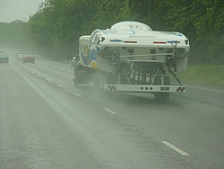 Anyone know this race boat-mvc-720s.jpg