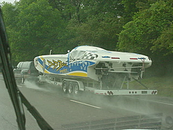 Anyone know this race boat-mvc-721s.jpg