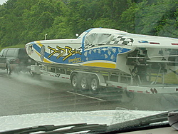 Anyone know this race boat-mvc-722s.jpg