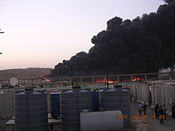 29scarab goes to...........Iraq-pipeline-sabotage.jpg