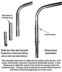 Drive Shower's,, who has them, who's had problems ?-custom_shower.jpg