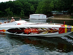 Drying the boat-p6060006.jpg