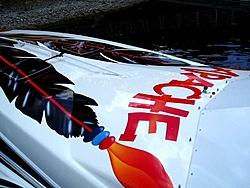 Drying the boat-p6060007.jpg
