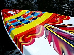 Drying the boat-p6060009.jpg