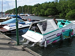 My neighbour splashed his 36' today-z_pict0055.jpg