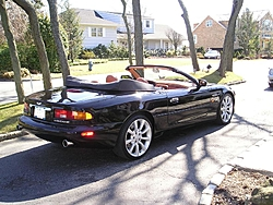 Anyone Want a BMW 645 Convertible?-aston-1.jpg