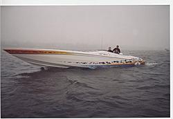 New York City Powerboat Poker Run Rally-pr46.jpg