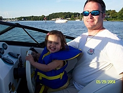 Hats Off To Boating Parents!-stinky-me.jpg