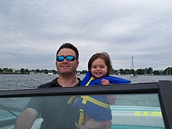 Hats Off To Boating Parents!-stinky2.jpg