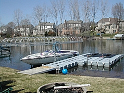 Looking for a used jetdock for jetskis..-dscn0224-large-.jpg