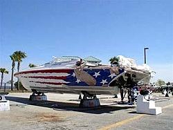 Salvage Boats-70012494_1.jpg