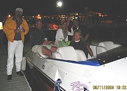 2nd Lake Champlain Milk Run - Saturday July 31st-img_0190a.jpg
