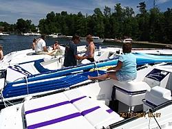 2nd Lake Champlain Milk Run - Saturday July 31st-img_0195a.jpg