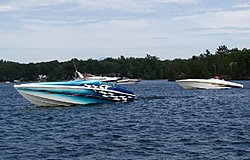 2nd Lake Champlain Milk Run - Saturday July 31st-img_0197a.jpg