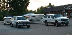 2nd Lake Champlain Milk Run - Saturday July 31st-dscf0014a.jpg