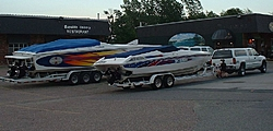 2nd Lake Champlain Milk Run - Saturday July 31st-dscf0015a.jpg