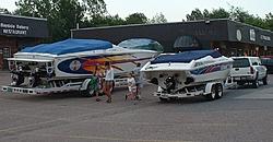 2nd Lake Champlain Milk Run - Saturday July 31st-dscf0016a.jpg