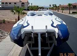 Headed to HAVASU to pick up our new BOAT!!-f29front.jpg