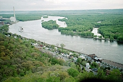 Upper Mississippi/St Croix River info-south.jpg