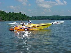 Who's Doing the Potomac River Poker Run?-mvc-002s.jpg
