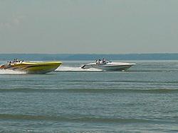 Who's Doing the Potomac River Poker Run?-mvc-007s.jpg