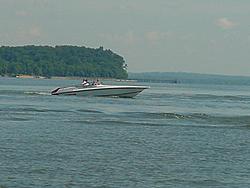 Who's Doing the Potomac River Poker Run?-mvc-005s.jpg