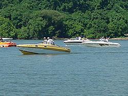 Who's Doing the Potomac River Poker Run?-mvc-003s.jpg
