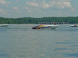 Who's Doing the Potomac River Poker Run?-mvc-004s.jpg