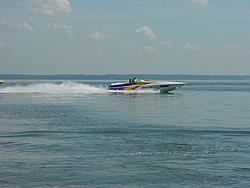 Who's Doing the Potomac River Poker Run?-mvc-006s.jpg