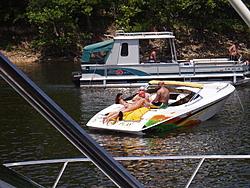 Pics From Grand Lake On 6/12-p1010090.jpg