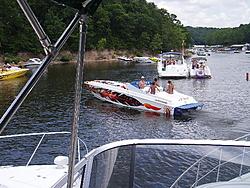 Pics From Grand Lake On 6/12-p1010103.jpg