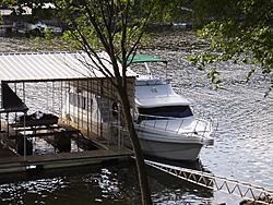 Pics From Grand Lake On 6/12-p1010117.jpg