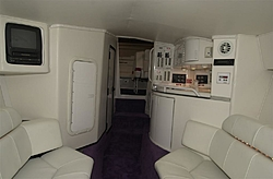 Why wont anyone buy my boat?-cabin-large-.jpg
