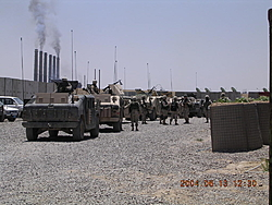 29scarab goes to...........Iraq-army-camp.jpg