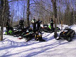 OT: Had a great weekend snowmobiling !-103-0305_img.jpg