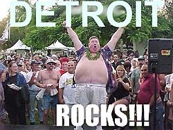 Pistons WIN!!  It's OVER!!-detroit.jpg