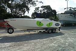 JS232 sells his rig and looking for Sunsation 288 or AT 28-pantera-left-side.jpg