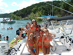Lake Travis July 4 weekend?-8.jpg