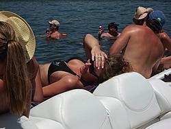 Boat Hottie Pics-jen-laying-out.jpg