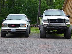 ADVISE NEEDED- 2004 F150 5.4L Triton-truckcompare.jpg